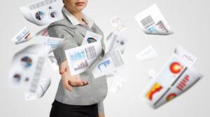 会社設立後に届け出る税務書類