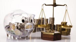 現金の管理は「現金出納帳」と「金種表」で管理