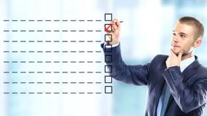 checklist_fb