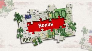 blog_tmb_bonus