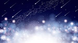 tanabata_fb