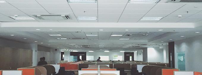 blog_main_office